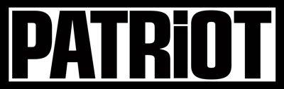 PATRiOT Logo final