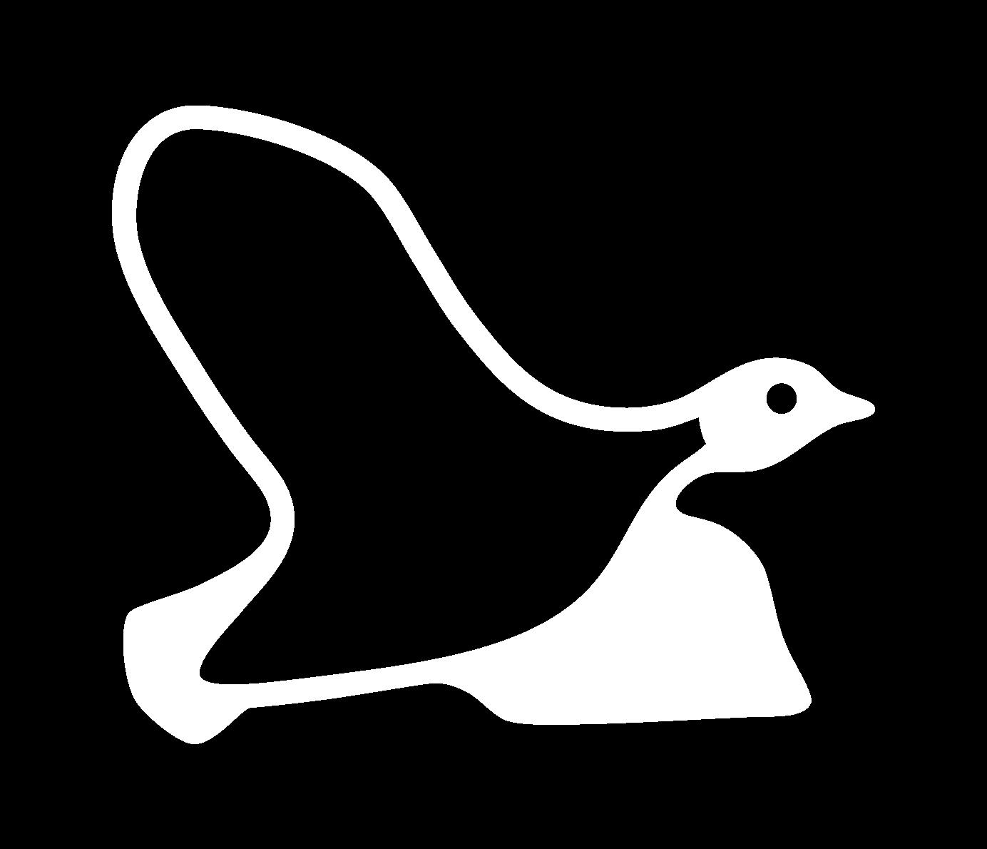 Partridge White