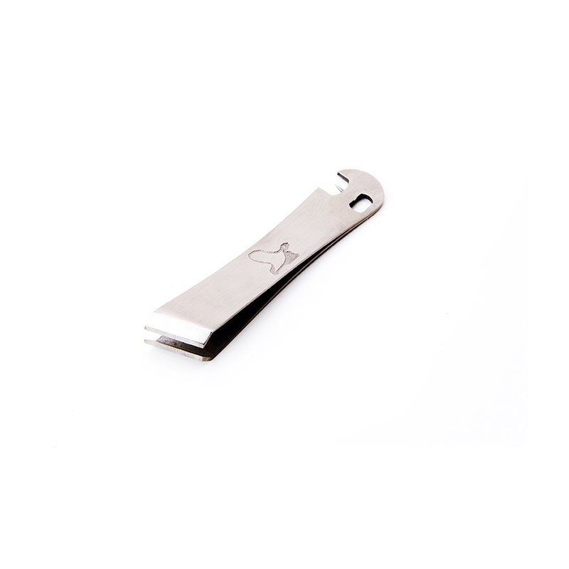 line nippers